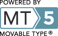 Powered by Movable Type 5.2.3