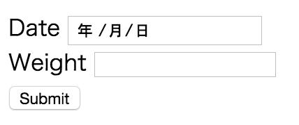 autoform_scn.png
